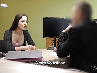 Business plan sex industry - Skinny miss pays with sex for realization of business plan