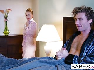 Adult protective services las vegas nv Babes unleashed - fan service starring michael vegas and l