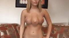Sexo extraterrestre