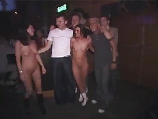 Best gay dance clubs in washington Cmnf dance in disco club 3