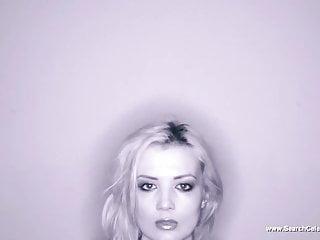 Liz taylor nude - Faye taylor nude photoshoot - hd