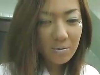 Nippon anal sex - Nippon gyarunaasu to sex