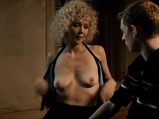Photo of naked jake gyllenhaal Maggie gyllenhaal topless real blowjob