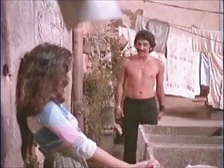 Sexy alma wade Alma delfina, actriz mexicana ensenando las tetas