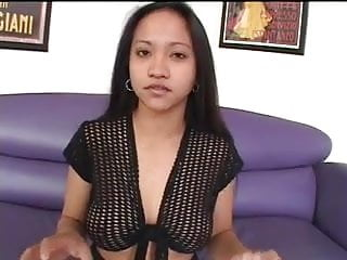 Teacher gets fucked hard Thai hooker gets fucked hard by english teacher 420