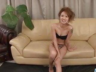 Joey lunas porn Pov gangbang porn scenes along superb luna