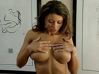 Veronika zemanova fucking - Veronika zemanova - dannis hard drive 17