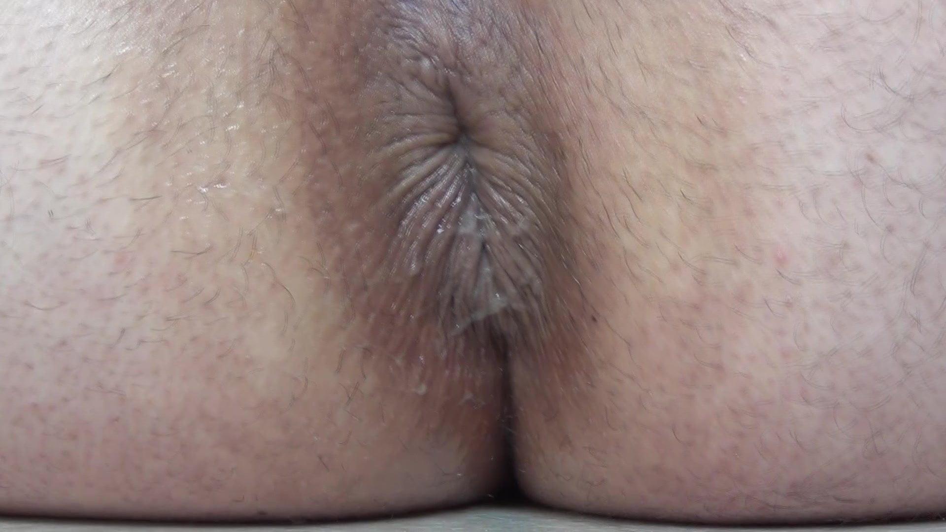 Lesbian Clit Licking Up Close
