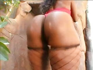 Freaks cocks Beauty dior is a booty clappin super freak
