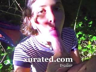 Outdoor piss clips The very best cum sluts outdoors in one clip hd compilation