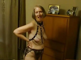 American granny porn tube Hairy mature porn audition 2