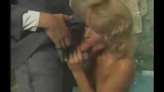 5 scenes of Lilli Marlene