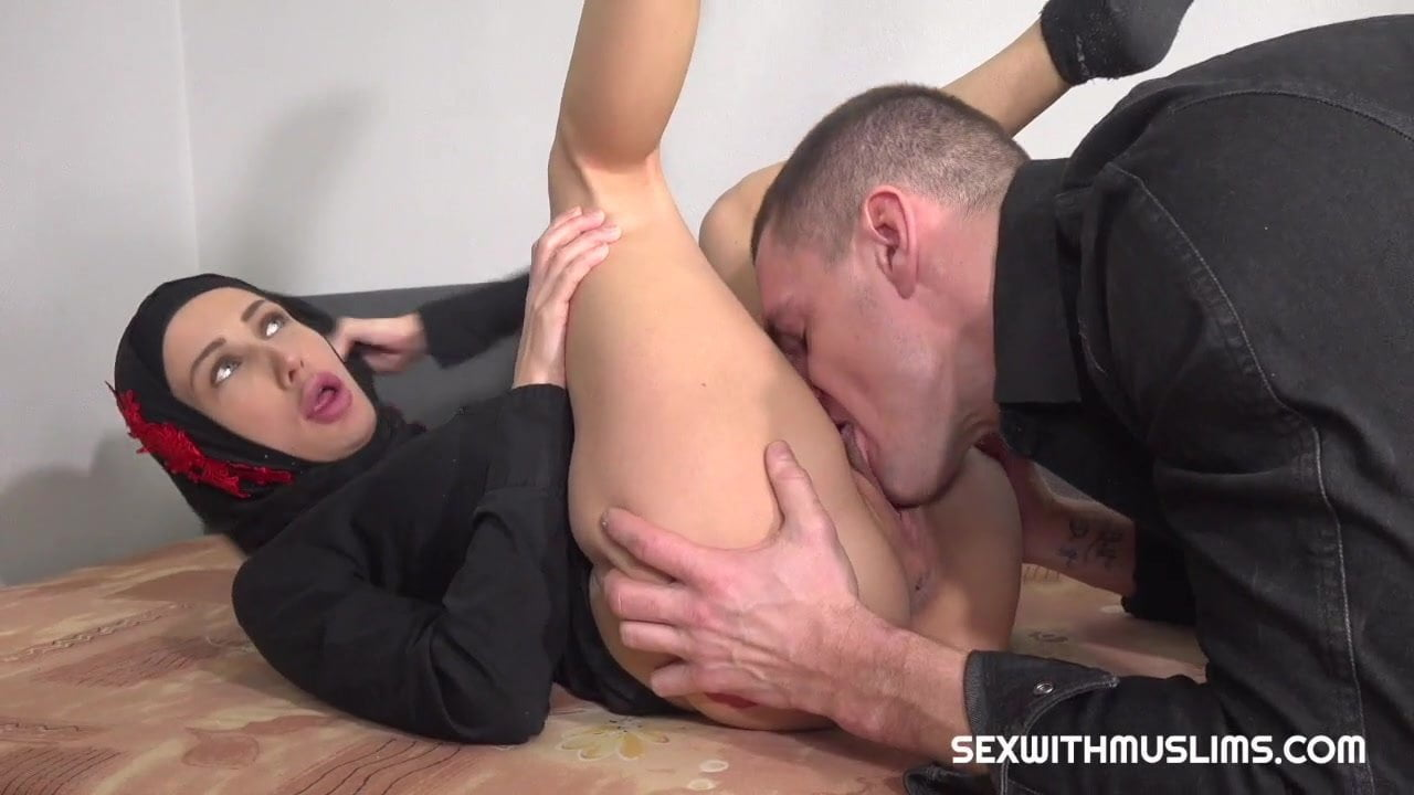 Free download & watch he caught her watching arab porn xh XZGR ...