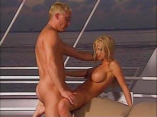 Krystal Steal: Free Porn Star Videos (90) @ xHamster