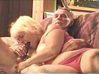 Dave and nancy naked - Dave and darla super sex on a friday night