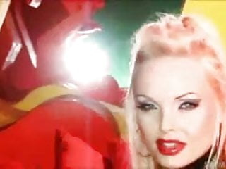 Viva sex contact Silvia saint viva style hell is where the party is