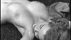 Intrigue with Arlene Hunter