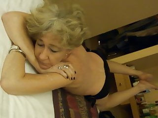 First ainful anal videos Aine,,,, just me