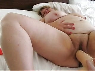 Lichelle marie sex toys Chubby wife marie first video