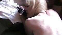 Banging Sex With Granny Rocks