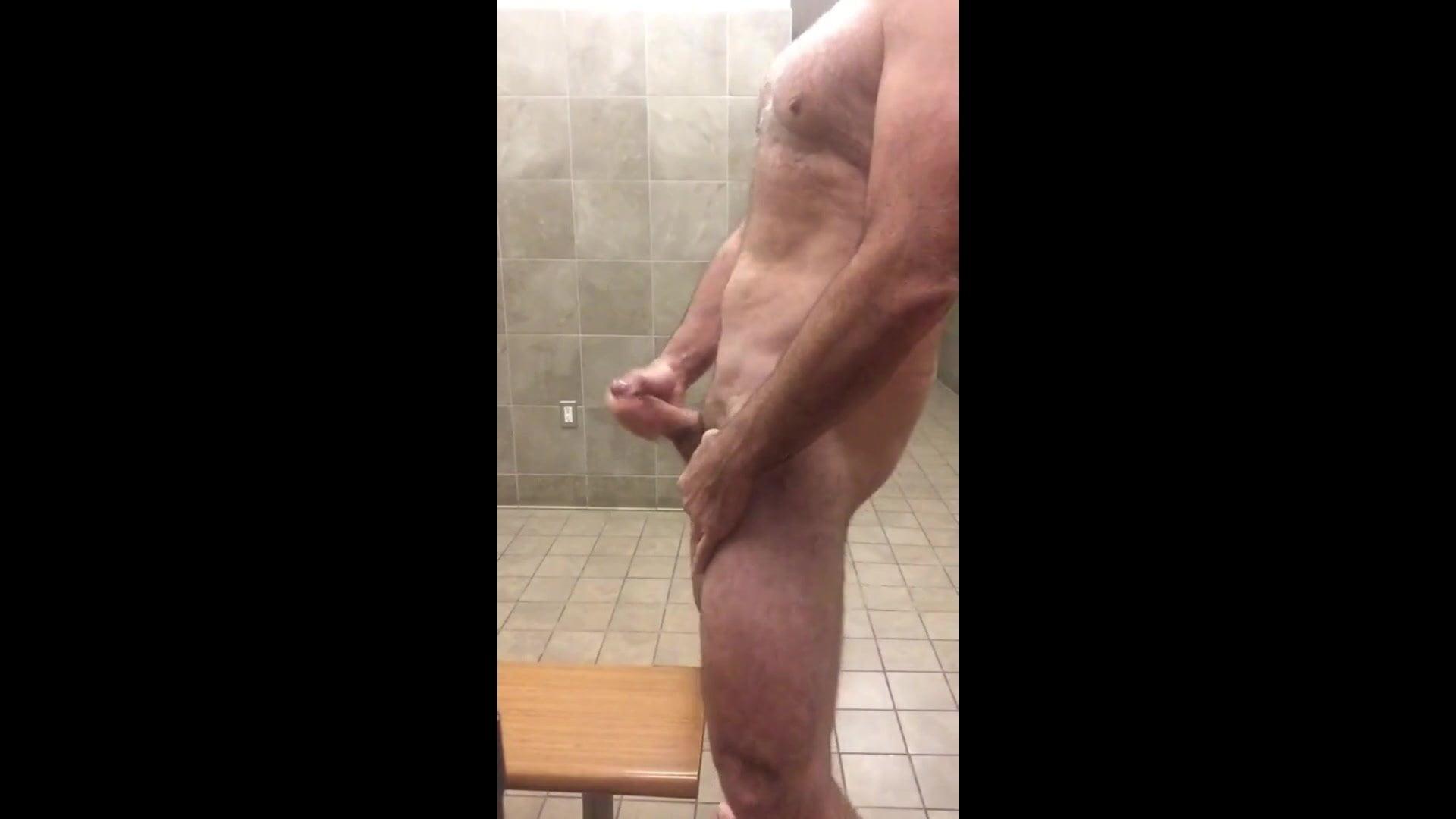 Hd Gay Video