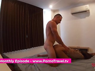 Guys fucking hot layds - Hot guys fucking asian lady