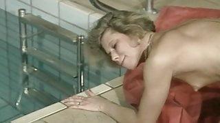 Kreta Girls- full german movie