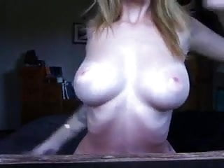 Hot asian huge boobs Hot girl with huge boobs showing off