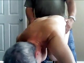 Sexy mature couple Couples caught on cam 9 sexy matures in action