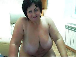 Mature big boob gilf - Mature big boobs alicebigboobs