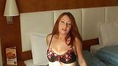 hotel hooker lisa