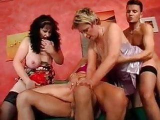 Jr gay bar Jr-mj8 mature milf cze squirt nodol1