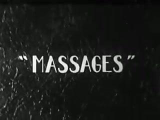 Bondage porn vintage - Massage porn vintage 1912 by snahbrandy