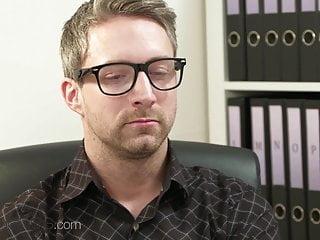 Sex with a great dane Dane jones teacher spanks and fucks naughty schoolgirl anie