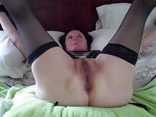 Free marge simpson porn video - Marge tied
