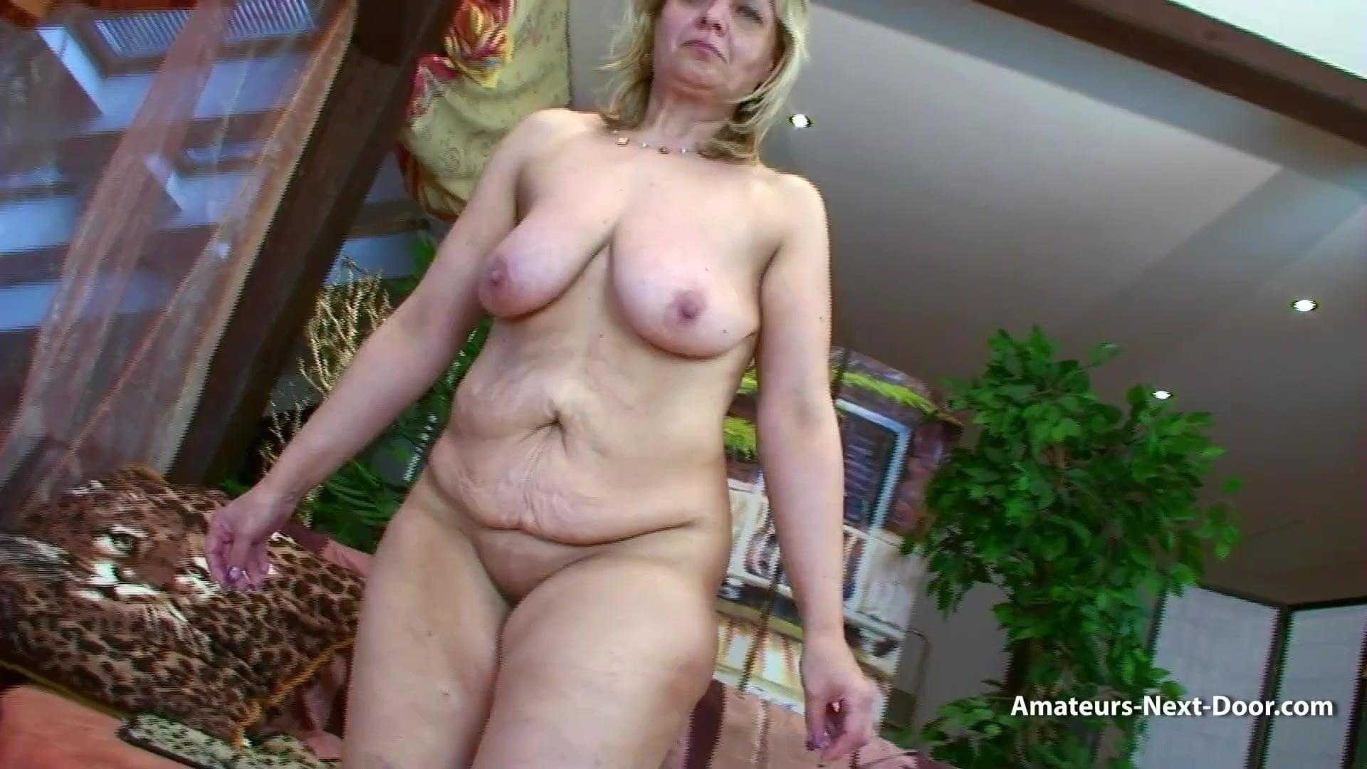 gujrati woman naked hd image