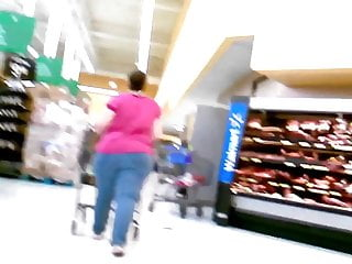 The naked runner online - Wide bbw brunette runner at walmart