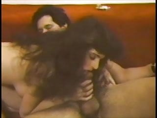 Free amateur threesome clips - Classic days ago clip 1