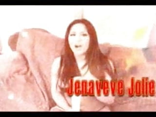 Your ass is mine spanking - Your ass is mine 2 - jenaveve jolie