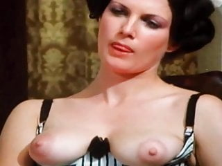 Forbidden secrets porn - Secret passions. vintage porn english dub.