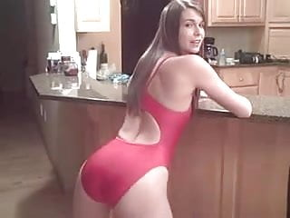 Naked pictures of adrienne manning Beautiful adrienne manning in swimsuits
