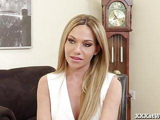Bosses seduced by secretaries hardcore - Hot secretary seduces her boss
