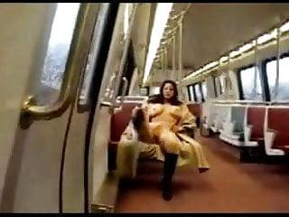 Torrent last erotic train 2009 dvdrip - Last train