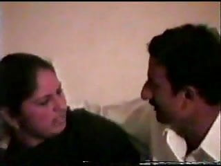 True old couples fuck clips Northindian couples homemade fucking clip