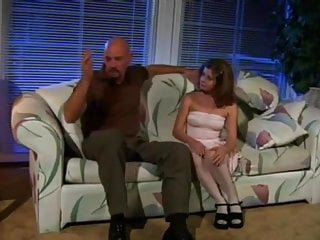 Mister mark silicone penis Mister lover fucks his sons date
