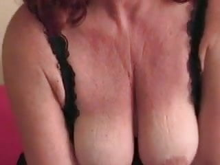 Free xxx huge fat girls Fat tits with a huge clit