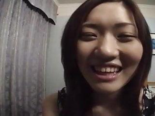 Asian girl shaved Shaved asian girl