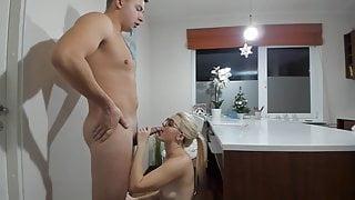 porno scene 9897