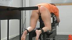 Marissa Machine