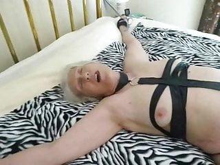 Talk sex with sue johason Sues black cock orgasm